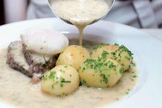 Eggs, Breakfast, Food, Morning Coffee, Essen, Egg, Meals, Yemek, Eten
