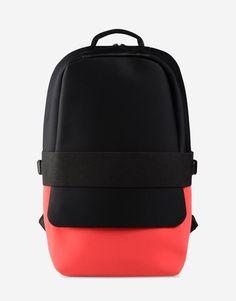5552f4e3bb 145 fantastiche immagini su bags and accessories