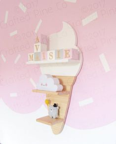 Best inventory of children Furnishings to reflect personal trend and inspire their personal creativeness, obtain the ideal cartoon furnishings, decor, essential accessories. Girl Decor, Baby Decor, Kids Bedroom Furniture, Lego Bedroom, Furniture Dolly, Luxury Furniture, Furniture Decor, Nursery Shelves, Girl Bedroom Designs