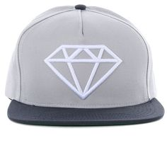 30 Best Diamonds Supply Co. Snapbacks - Snapback hats images ... 40365bc50480