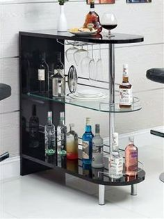 Shop Coaster Fine Furniture Bar Table at Lowe's Canada. Find our selection of home bar furniture at the lowest price guaranteed with price match. Bar Furniture For Sale, Coaster Fine Furniture, Home Bar Furniture, Furniture Ideas, Modern Furniture, Outdoor Furniture, Antique Furniture, Online Furniture, Rustic Furniture