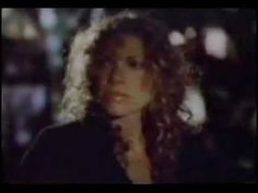 You Know What to Do - Carly Simon