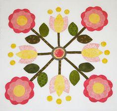 sycamore rose quilt blocks | 14984805702_aae978b2aa_z.jpg
