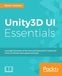 More do it yourself java games an introduction to java graphics and leverage the power of the new and improved ui system for unity to enhance your games and apps solutioingenieria Image collections