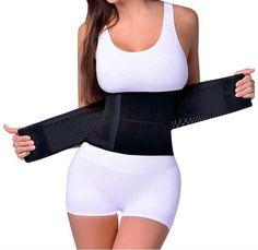 Brand Miss Waist Trainer slimming belt Slim Underwear Waist Training Corsets Cincher girdle Postpartum Tummy Trimmer Body Shaper - http://weightlossportal.org/?product=brand-miss-waist-trainer-slimming-belt-slim-underwear-waist-training-corsets-cincher-girdle-postpartum-tummy-trimmer-body-shaper