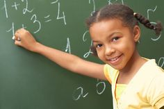 math girls   ... Blog Post: Mentoring Program Inspires Girls to Explore Careers in STEM