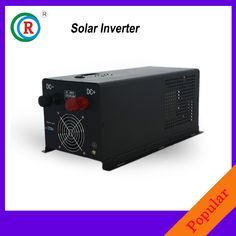 off grid inverter pure sine wave inverter solar power inverter dc ac inverter single phase inverter inverter inverter three phase inverter Off Grid Inverter, Solar Power Inverter, Dc Ac, Sine Wave, Solar Charger, Off The Grid, Pure Products, Off Grid