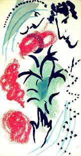 Resultado de imagen de marc chagall lovers