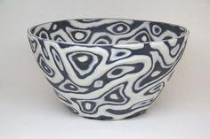 An Experimental Ceramicist | Sean Roberts | Episode 370 | The Potters Cast