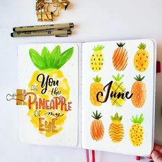 ◀Previous Post Next Post▶ Here is my June bullet journal flip through. Get more bullet journal spread ideas, weekly spread, monthly spread, calligraphy quotes, layout [. Bullet Journal Inspo, Bullet Journal Flip Through, Bullet Journal Spreads, Bullet Journal Writing, Bullet Journal For Beginners, Bullet Journal Quotes, Bullet Journal 2020, Bullet Journal Aesthetic, Bullet Journal Ideas Pages