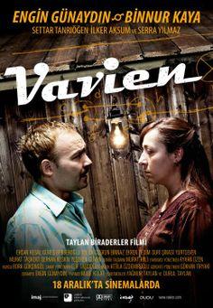 Vavien (2009)