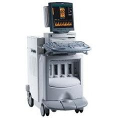 ultrasound machine for home use pregnancy