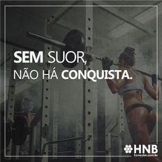 Motivação Fitness - www.honeybe.com.br                                                                                                                                                                                 Mais - Tap the pin if you love super heroes too! Cause guess what? you will LOVE these super hero fitness shirts