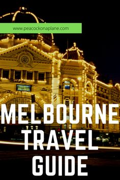 This is one of the best reasons not to visit as you definitely won't leave with any money left in your account. With so much variety to shop through. Again the local boutiques create their own undeniable styles that you just can't pass. Melbourne Travel, Visit Melbourne, Hypnotize Yourself, Coffee Tasting, Another World, Boutiques, The Locals, Australia, Boutique