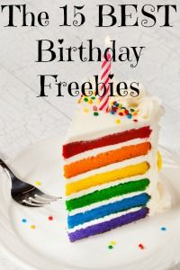 Exclusive Image of Slice Of Birthday Cake . Slice Of Birthday Cake Slice Of Rainbow Birthday Cake Stock Photo Picture And Royalty Free Rainbow Birthday, It's Your Birthday, Birthday Month, Birthday Parties, Happy Birthday, Free Birthday, Cake Rainbow, Colorful Birthday, Birthday Stuff