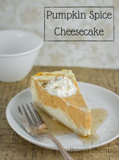 ... Desserts I Love on Pinterest | Cheesecake, Martha stewart and Truffles