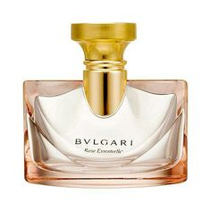 "I love all Bvlgari  My favorite perfumes My sister loves this perfume but didn't use any for three years.  This was perfume!  Answer and I get now.  ""All ladies wear perfume smile smile"