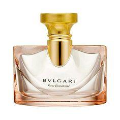 <3 regalosoutletonline.com <3 - Los mejores perfumes y esencias que te…
