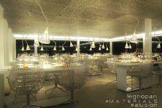 Legnopan M A T E R I A L S  #legnopan #materials #alusion #interiordesign #interiordesigner #aluminium #designlovers #designmilk #architects #architetti #creativity #creatività #style #stile #highquality #altaqualità  www.legnopan.com