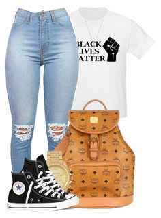 """""""We Are A Movement.✊"""" by bria-myell ❤ liked on Polyvore featuring art"""