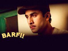 Full movie online barfi part 1 full movie barfi part 1 movie barfi