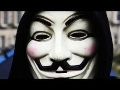 Anonymous - Putin EXPOSES World War 3 Plan 2016 -    Published October 15, 2016: https://youtu.be/3Zcv93nsi7M  #Anonymous