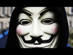 Anonymous - Putin EXPOSES World War 3 Plan 2016 -    Published October 15, 2016: https://youtu.be/3Zcv93nsi7M  #Anonymous