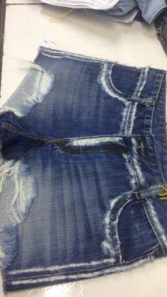 Shorts, Pants, Fashion, Winter Time, Men, Trouser Pants, Moda, Fashion Styles, Women's Pants