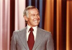 """As host of """"The Tonight Show"""" for 30 years, Johnny Carson was seen by more people on more occasions than anyone else in American history. Explore Carson's life and career, as well as the history of his beloved television program. Johnny Carson, Here's Johnny, Old Tv Shows, Movies And Tv Shows, Forget, Tonight Show, Jimmy Fallon, Classic Tv, Late Nights"""