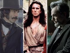 Oscar win could mark Daniel Day-Lewis as best actor of his generation