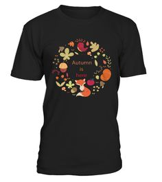 # Shirt Keep Calm   let AUTUMN handle it front 1 .  tee Keep Calm - let AUTUMN handle it-front-1 Original Design.tee shirt Keep Calm - let AUTUMN handle it-front-1 is back . HOW TO ORDER:1. Select the style and color you want:2. Click Reserve it now3. Select size and quantity4. Enter shipping and billing information5. Done! Simple as that!TIPS: Buy 2 or more to save shipping cost!This is printable if you purchase only one piece. so dont worry, you will get yours.