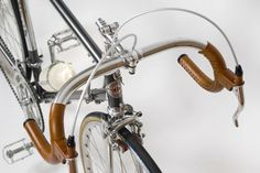 ride:sally:ride