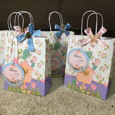 Gift Wrapping, Gifts, Ideas Aniversario, Paper Purse, Enchanted Garden, Little Birds, Butterfly, Gift Wrapping Paper, Presents