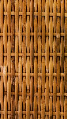 Tap on image for more iPhone Wallpapers! Rattan - @mobile9