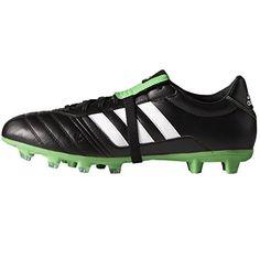 Adidas Gazelle Og W (Ftwr White / Ftwr White / Core Black)