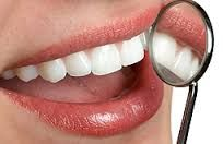 A painless and shot procedure treatment with maximum visible results is the teeth whitening technique of Frankston clinic.  Not too many visits and cost effective are the prime features of Teeth whitening technique Frankston.