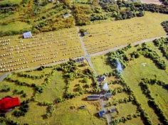The Carnac stones are over 3,000 massive rocks in rows and other shapes that expand over 2 miles of the french countryside. Weighing 20-350 tons, many researchers believe they are connected with our planetary energy grid system. At one end sits a stone circle like Stonehenge, at the other a rectangle of stones. Both appear precisely placed to predict the summer and winter solstice. The alignment of many rows reveals a Huge Pythagorean Triangle (2,000 years before Pythagoras) 3300 B.C-4,500…