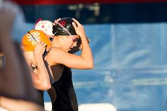 6 Hard Truths of Swimming Success