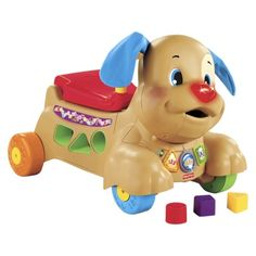 Fisher Price Sparkling Symphony Piano Fisher Price