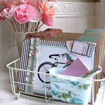 Pretty DIY Gallery - Free Pretty Things For You