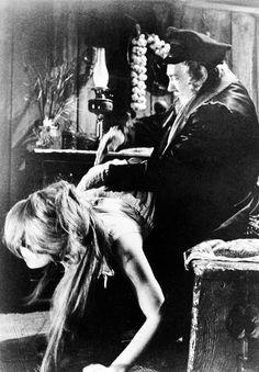 Bildergebnis für the fearless vampire killers