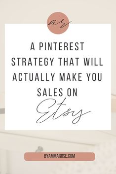 Creative Mom Boss - Etsy shop tips and Etsy marketing. Teaching and helping Etsy entrepreneurs to take their shop from a side gig to a full time income stream.