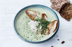 Hummus, Food And Drink, Ethnic Recipes, Homemade Hummus