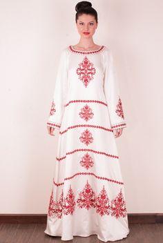 Сукня жіноча 0341137