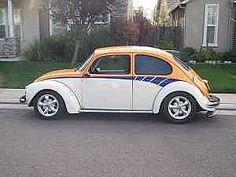 images  vw bugs  pinterest vw bugs vw beetles  volkswagen beetles