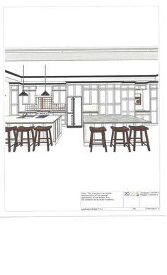 Mainline Kitchen Design Offers Unbeatable Kitchen Design Services In  Philadelphia, PA