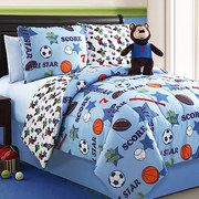 Take a look at the Happy Spaces Kids' Décor event on #zulily today!