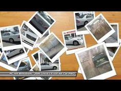 2006 Lexus LS 430 DeLand Daytona Orlando T5036252