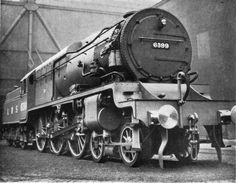 6399_Fury_(Wonder_Book_of_Engineering_Wonders,_1931).jpg (1523×1185)