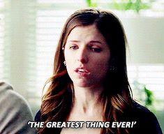 """Is Anna Kendrick"""